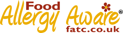 Food Allergy Training Consultancy